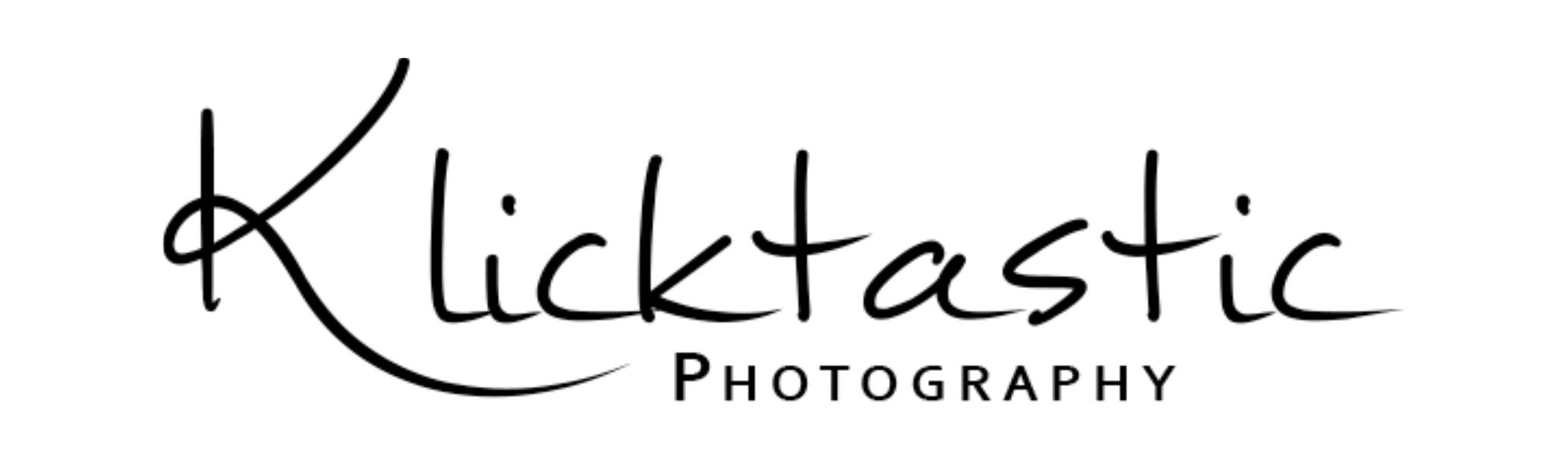 Klicktastic Photography
